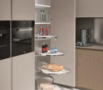 cocinas-a-medida-ibiza-4