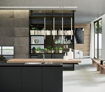 cocinas-a-medida-ibiza-modernas-2