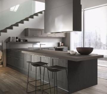 cocinas-a-medida-ibiza-vintage-2