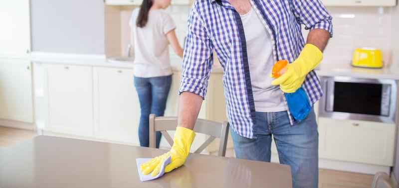 mejores-trucos-para-limpiar-cocina