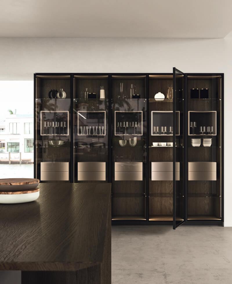 cocinas-a-medida-o-modulares-cual-elegir